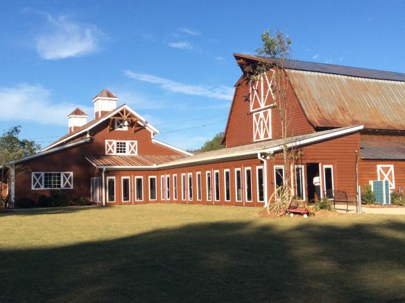 9-oaks-farm-42