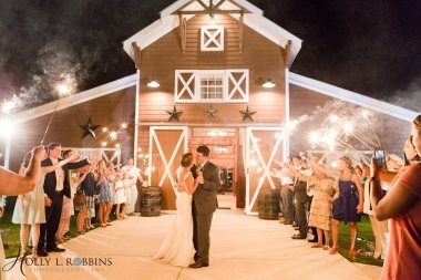9oaksfarm&weddingvenue (6)