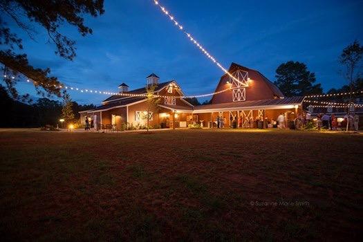9 Oaks Farm.11