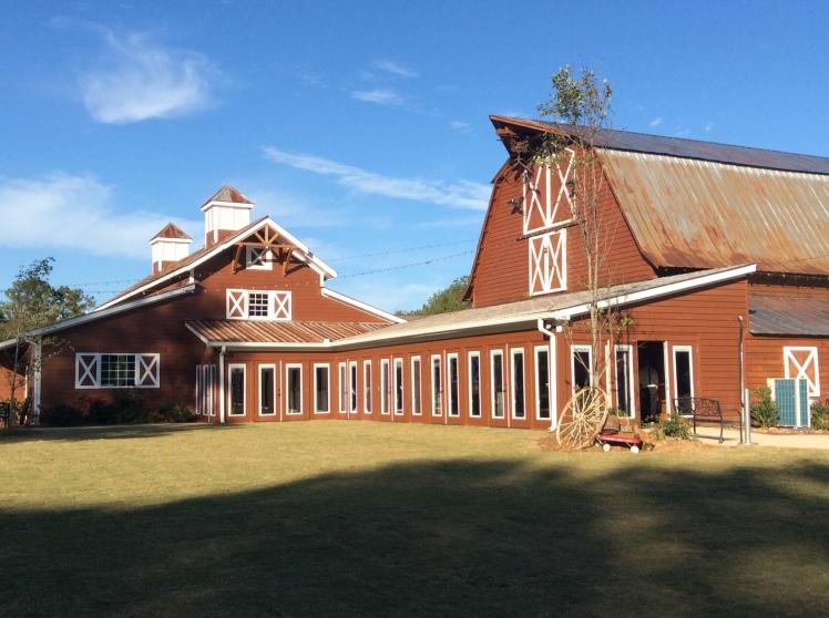 9 Oaks Farm.14