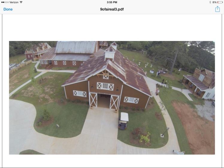 9 Oaks Farm.18