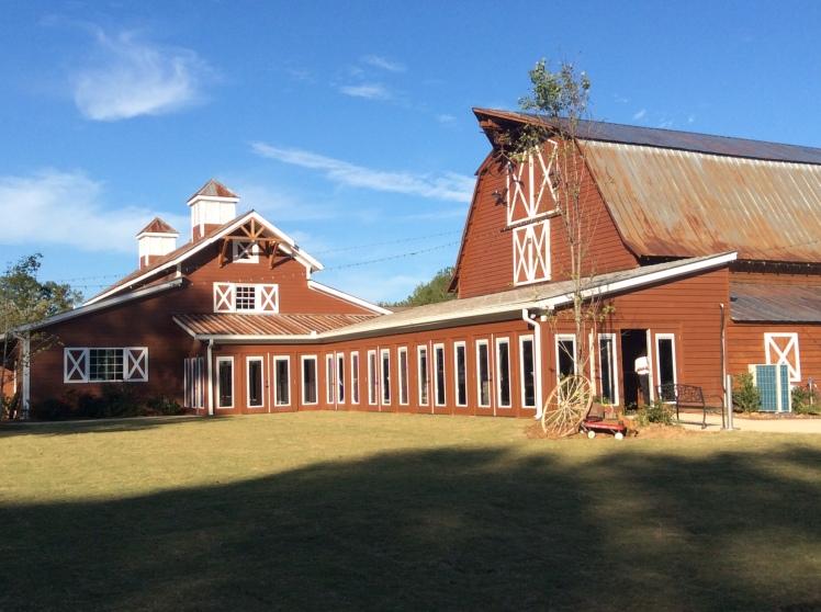 9 Oaks Farm.42
