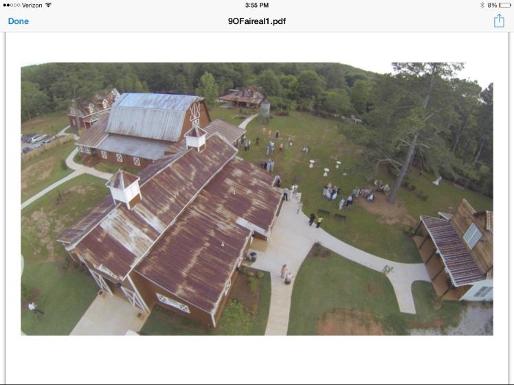 9 Oaks Farm.51