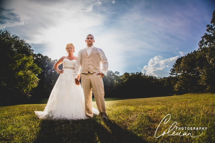 View More: http://matthewcolemanphotography.pass.us/brittany_embree