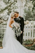 9 Oaks Farm - Padgett Wedding126