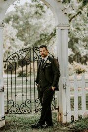 9 Oaks Farm - Padgett Wedding15
