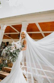 9 Oaks Farm - Padgett Wedding18