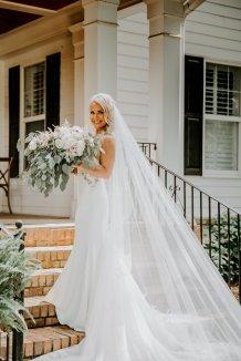 9 Oaks Farm - Padgett Wedding22