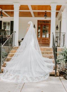 9 Oaks Farm - Padgett Wedding62