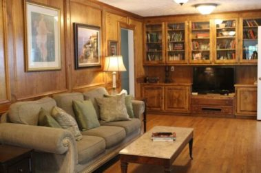 rental_houses_ranch_house_image09-540x360