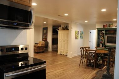 rental_houses_ranch_house_image35-540x360