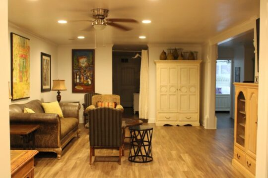 rental_houses_ranch_house_image38-540x360
