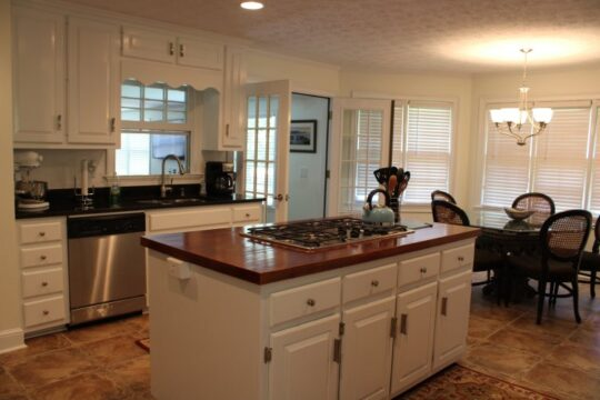 rental_houses_ranch_house_image39-540x360