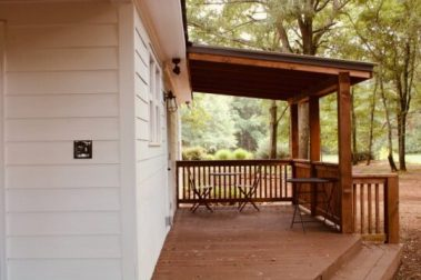 rental_houses_the_cabin_image03-540x360