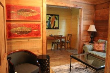 rental_houses_the_cabin_image05-540x360
