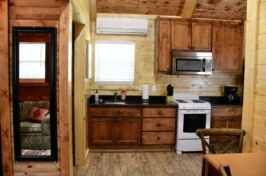 rental_houses_the_cabin_image08-540x360