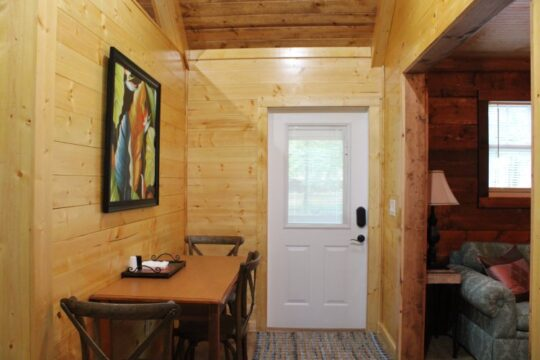 rental_houses_the_cabin_image10-540x360