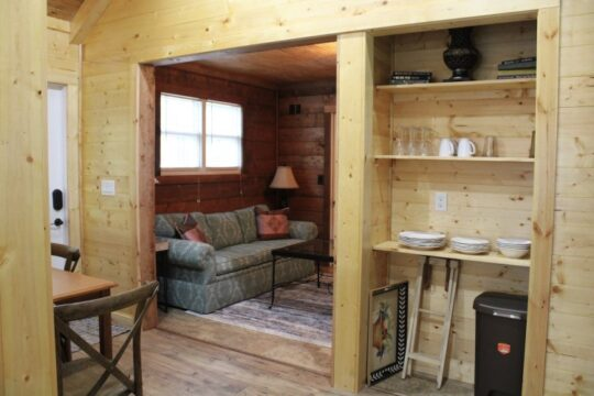 rental_houses_the_cabin_image11-540x360