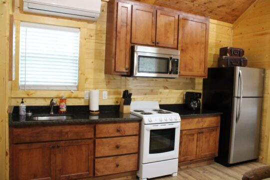 rental_houses_the_cabin_image13-540x360