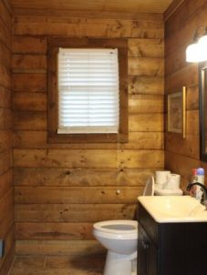 rental_houses_the_cabin_image14-360x480