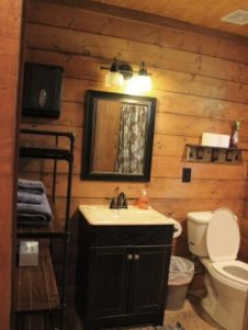 rental_houses_the_cabin_image15-360x480