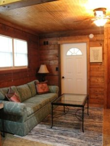rental_houses_the_cabin_image16-360x480