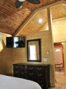 rental_houses_the_cabin_image17-360x480