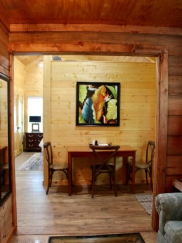 rental_houses_the_cabin_image18-360x480