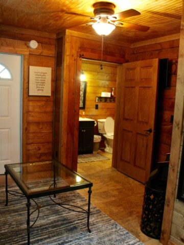rental_houses_the_cabin_image19-360x480