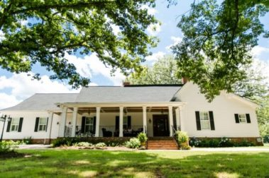 rental_houses_white_house_image04-540x360