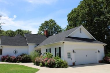 rental_houses_white_house_image05-540x360