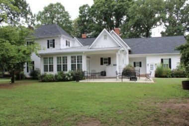 rental_houses_white_house_image06-540x360
