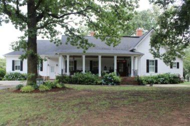 rental_houses_white_house_image08-540x360
