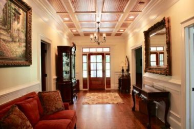 rental_houses_white_house_image09-540x360