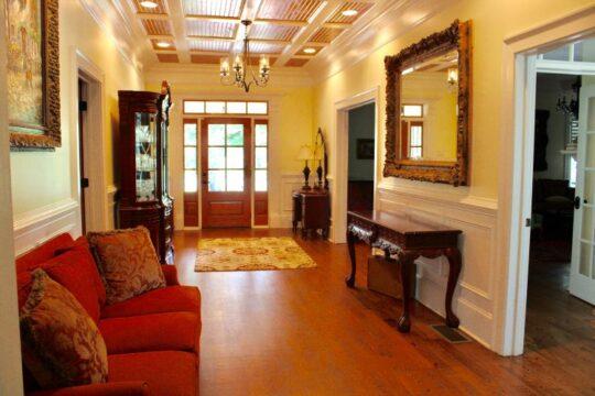 rental_houses_white_house_image10-540x360