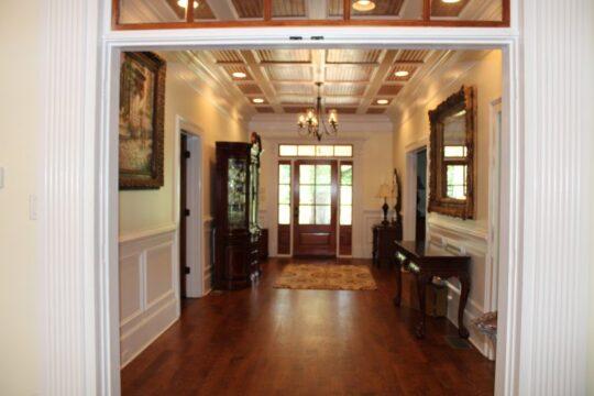 rental_houses_white_house_image11-540x360