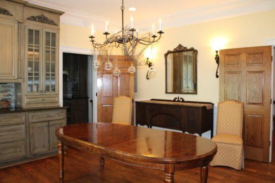 rental_houses_white_house_image12-540x360
