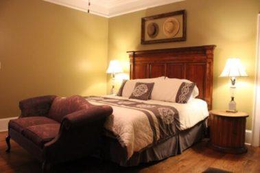 rental_houses_white_house_image15-540x360
