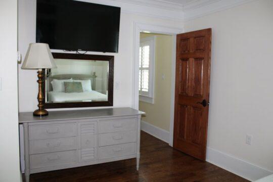 rental_houses_white_house_image26-540x360