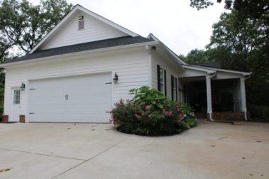 rental_houses_white_house_image28-540x360