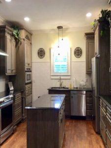 rental_houses_white_house_image66-360x480