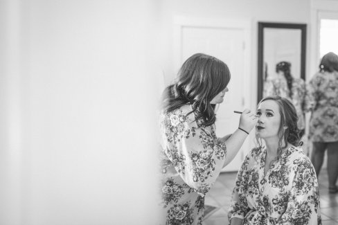 View More: http://kaitiebryant.pass.us/mckenzie-swindle-wedding
