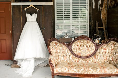 View More: http://kaitiebryant.pass.us/mckenzie-swindle-wedding